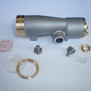m19 scope full light port