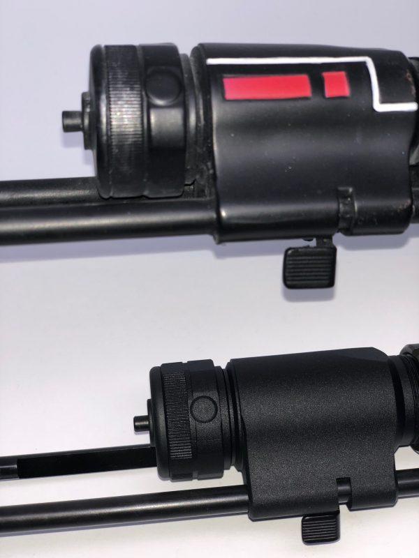 e11d stock deathtrooper blaster