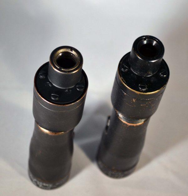 scope-replica3
